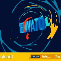 FUNKY GROOVE LOGO 2 (VIDEOHIVE) – FREE DOWNLOAD
