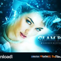 VIDEOHIVE GLAM PACK  (VIDEOHIVE PROJECT) – FREE DOWNLOAD