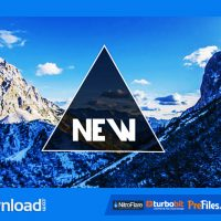 HYPNOTIC – (VIDEOHIVE TEMPLATE) – FREE DOWNLOAD
