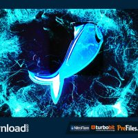 IMPACT LOGO (VIDEOHIVE PROJECT) – FREE DOWNLOAD