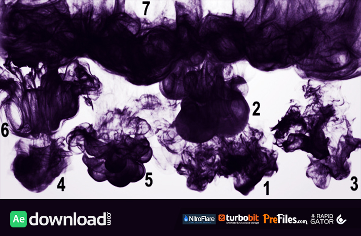 Videohive ink pack motion graphics free download free after ink pack free download after effects templates maxwellsz