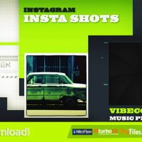 VIDEOHIVE INSTASHOTS – FREE DOWNLOAD