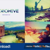 CLEAN INTRO (VIDEOHIVE) – FREE DOWNLOAD