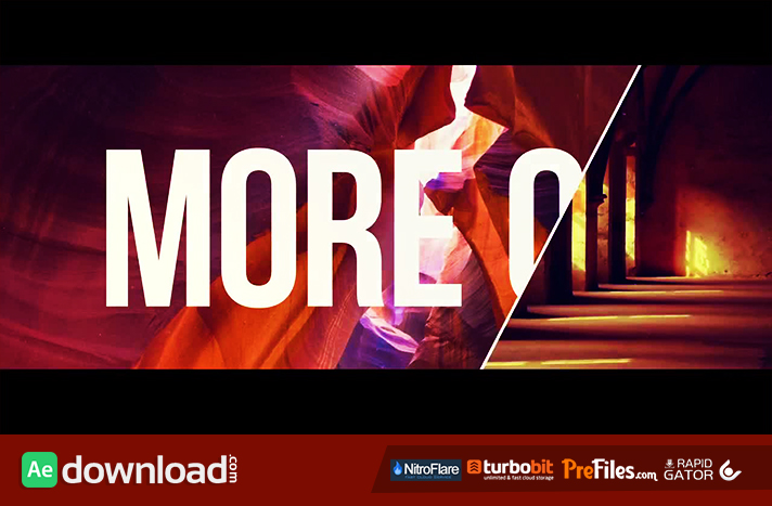 LINE TIME - AFTER EFFECTS PROJECTS (MOTION ARRAY) Free Download After Effects Templates