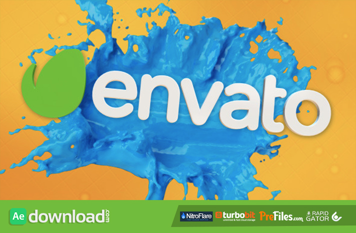 Videohive liquid splash titles free download free after liquid splash titles free download after effects templates gumiabroncs Image collections