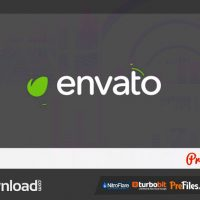 MINIMAL LOGO 6414351 (VIDEOHIVE PROJECT) – FREE DOWNLOAD