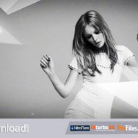 MODERN FASHION PROMO (VIDEOHIVE PROJECT) – FREE DOWNLOAD
