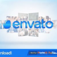 MULTI PHOTO LOGO INTRO PACK (VIDEOHIVE) – FREE DOWNLOAD