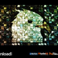 VIDEOHIVE MULTI VIDEO LOGO V2 (VIDEOHIVE PROJECT) – FREE DOWNLOAD