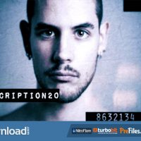VIDEOHIVE PRINTS 2 – FREE DOWNLOAD