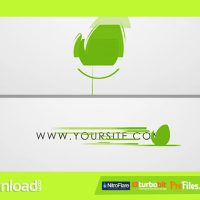QUICK MINIMAL LOGO (VIDEOHIVE PROJECT) – FREE DOWNLOAD