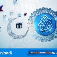 RAMADAN BLESSING PACK (VIDEOHIVE PROJECT) – FREE DOWNLOAD