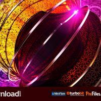 RAMADAN PACKAGE (VIDEOHIVE) – FREE DOWNLOAD