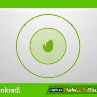 SIMPLE DROP LOGO – (VIDEOHIVE TEMPLATE) – FREE DOWNLOAD