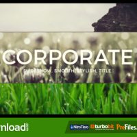 VIDEOHIVE SLIDE FOR BUSINESS – FREE DOWNLOAD