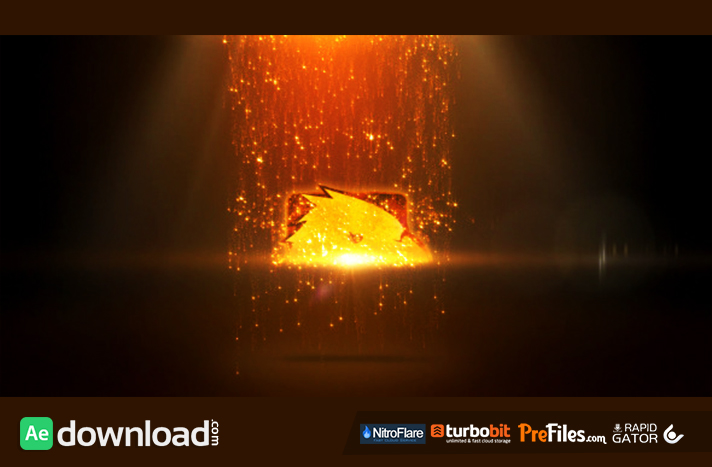 how to download videohive projects free