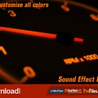 START YOUR ENGINES – (VIDEOHIVE TEMPLATE) – FREE DOWNLOAD