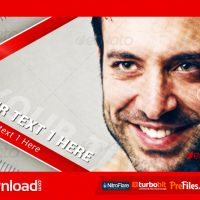 TEAM PRESENTATION – (VIDEOHIVE TEMPLATE) – FREE DOWNLOAD