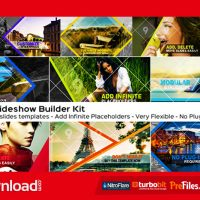 THE SLIDER WIZARD BUILDER KIT (VIDEOHIVE) – FREE DOWNLOAD