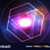 VIDEOHIVE THE UNIVERSE WITHIN – FREE DOWNLOAD