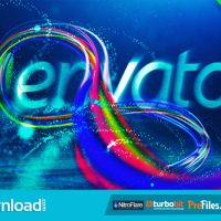 VIDEOHIVE UNDERWATER LOGO REVEAL – FREE DOWNLOAD