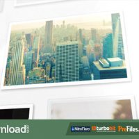 VIDEOHIVE WALL PICS – FREE DOWNLOAD