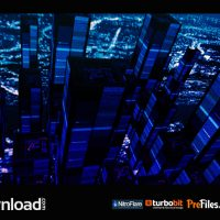 TERMINAL CITY (MATRIX) (VIDEOHIVE PROJECT) – FREE DOWNLOAD
