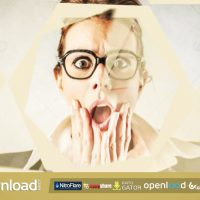 15 TRIANGULAR TRANSITIONS FREE DOWNLOAD VIDEOHIVE TEMPLATE
