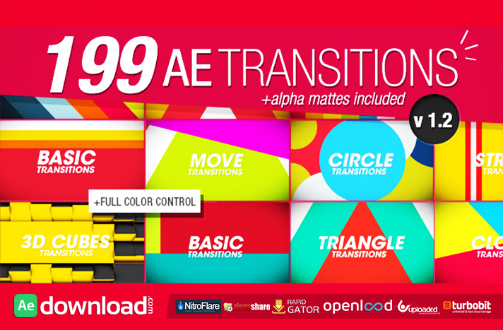 165 transitions pack v1 free videohive template free after 165 transitions pack v1 free videohive template pronofoot35fo Gallery