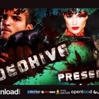 BLOOD ACTION TRAILER (VIDEOHIVE PROJECT) FREE DOWNLOAD
