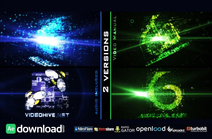Digital Transform 2