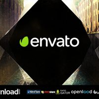 ELEGANT OPENER FREE DOWNLOAD VIDEOHIVE TEMPLATE
