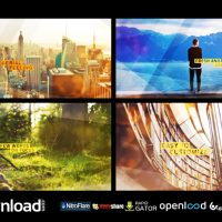EYE-CATCHING VOLUME 7 AERIAL FEELING FREE DOWNLOAD VIDEOHIVE