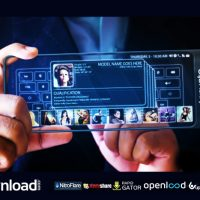 FUTURE TOUCH PAD FREE DOWNLOAD VIDEOHIVE PROJECT