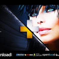 FASHION PROMO FREE DOWNLOAD| VIDEOHIVE TEMPLATE