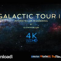 GALACTIC TOUR II (VIDEOHIVE PROJECT) FREE DOWNLOAD
