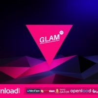 GLAM TV FREE DOWNLOAD – VIDEOHIVE PROJECT