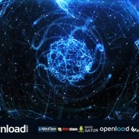 HI TECH EARTH FREE DOWNLOAD VIDEOHIVE TEMPLATE
