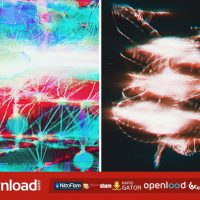 INNEAR HIERARCHY 2 (VIDEOHIVE PROJECT) FREE DOWNLOAD