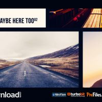 INTRO GRID (VIDEOHIVE PROJECT) FREE DOWNLOAD