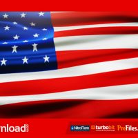 MAKE YOUR FLAG (VIDEOHIVE PROJECT) FREE DOWNLOAD