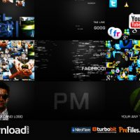 PARTICLE FORMATION (VIDEOHIVE PROJECT) FREE DOWNLOAD