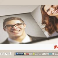 PHOTOBOOK FREE DOWNLOAD| VIDEOHIVE TEMPLATE