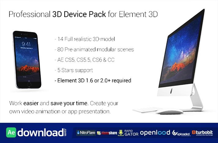 iphone 5s macbook pro archives free after effects template videohive projects. Black Bedroom Furniture Sets. Home Design Ideas