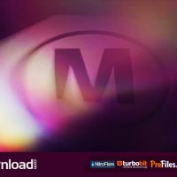 SHALLOW DEPTH (MOTION ARRAY) FREE DOWNLOAD