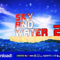 SKY AND WATER 2 FREE DOWNLOAD VIDEOHIVE PROJECT