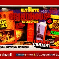 The Ultimate Grindhouse Collection V2 VIDEOHIVE PROJECT – FREE DOWNLOAD