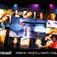 VIDEOWALL STUDIO FREE DOWNLOAD