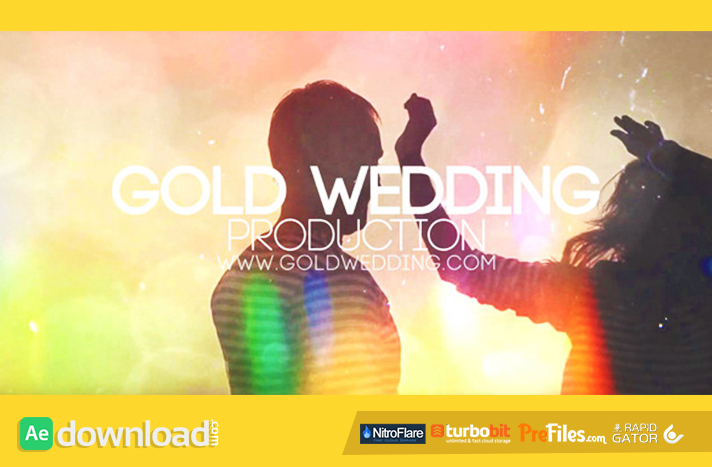Wedding Production free download