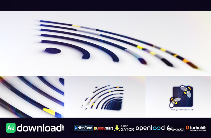 Videohive After Effects Projects Motion Graphics Stock ...